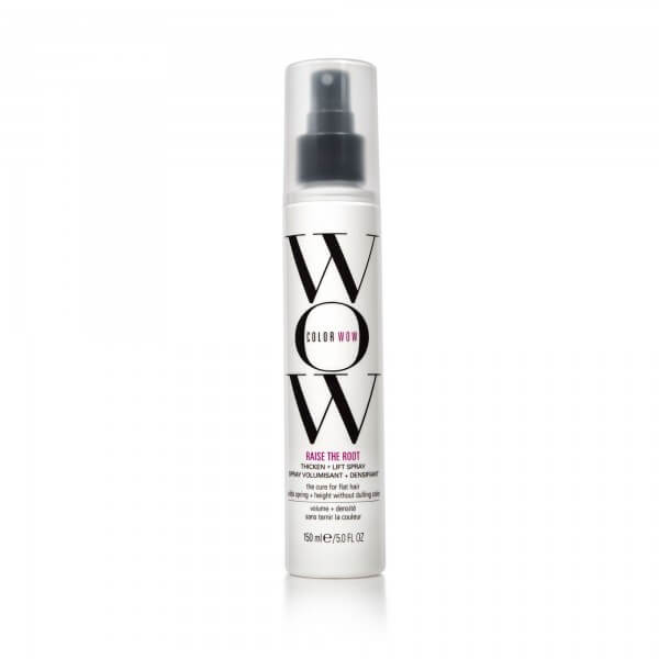Colorwow RAISE THE ROOT Thicken & Lift Spray