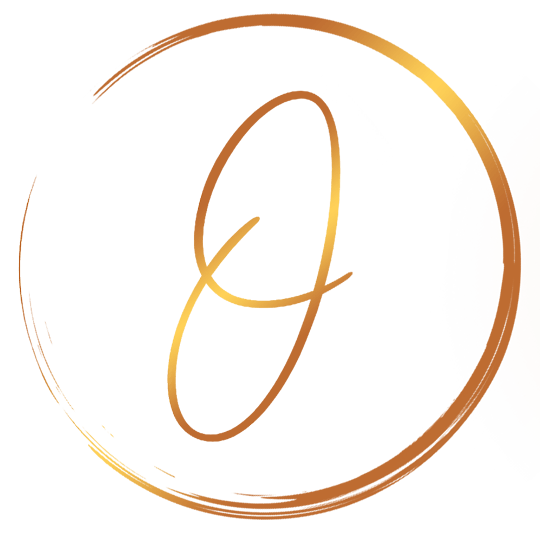 OS hair dresser logo